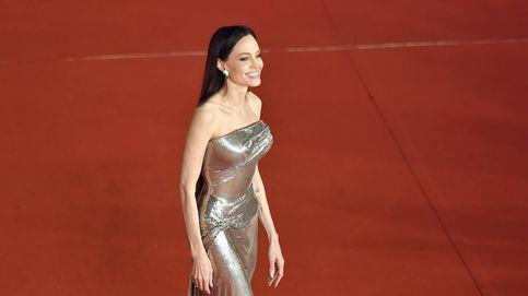 La sobriedad estética de Angelina Jolie y su influencia en su hija Shiloh