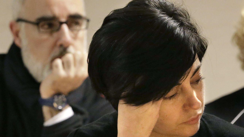 Quién es quién en el 'caso Asunta Basterra': de los padres de la niña al juez del caso