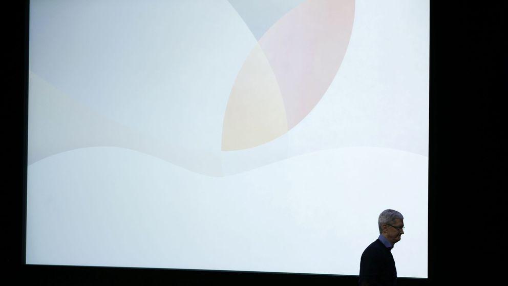 Goldman saca a Apple de su lista de favoritos: Estamos decepcionados