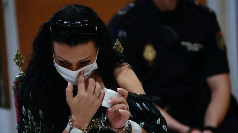 Condenada a 5 años la falsa pediatra que se llevó a un bebé del hospital de Guadalajara