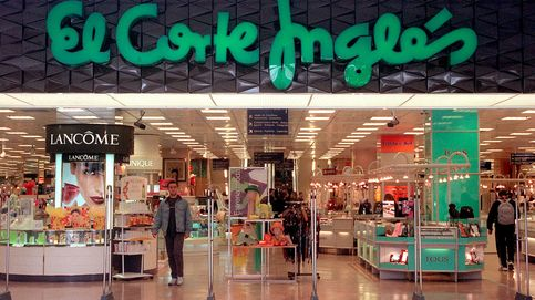 El Corte Inglés inundará los Hipercor con 1.500 productos de su mejor marca