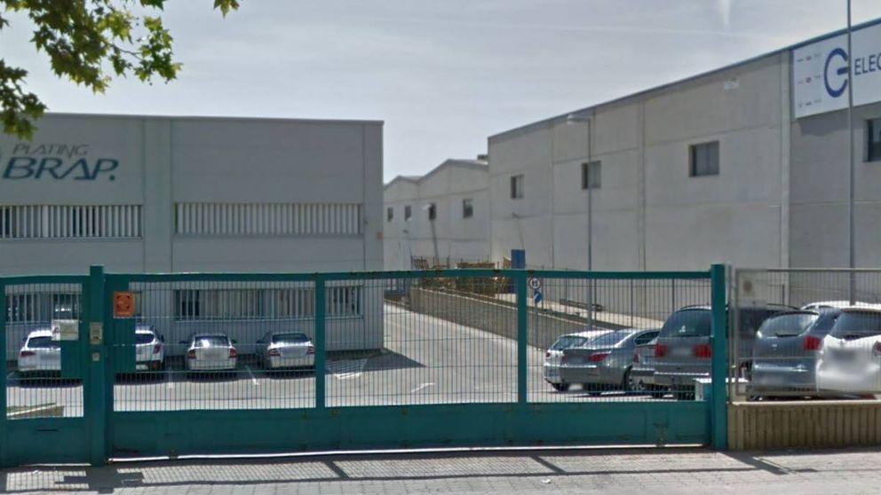 ABAC sí cree en Cataluña: nueva compra de una empresa de la automoción