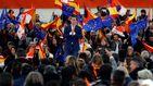 Vamos Ciudadanos: Rivera se lanza a la campaña en la que nos lo jugamos todo