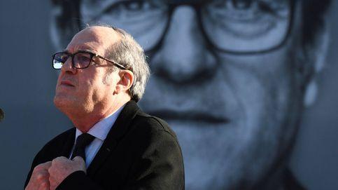 Así van las encuestas de las elecciones en Madrid: el CIS se desmarca y da victoria a la izquierda