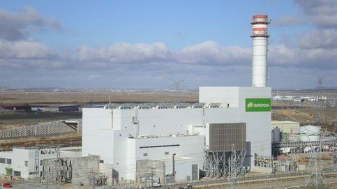 Iberdrola vende a Urbaser su 20% en la firma de gestión de basuras Tirme por 35 millones