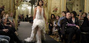 Post de Sabemos quién firmará el vestido de novia de Lovely Pepa