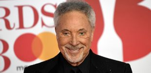 Post de Tom Jones cancela su último concierto por problemas de salud