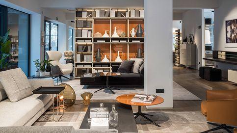 Gunni&Trentino abre su nueva Flagship Store en Madrid