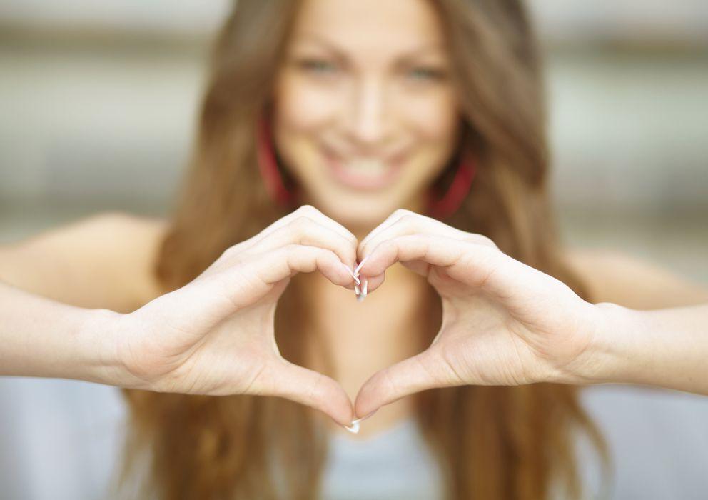 Foto: A través de cinco sencillos consejos, puedes conseguir que tu actitud y comportamiento te conduzcan al día más feliz de tu vida. (iStock)