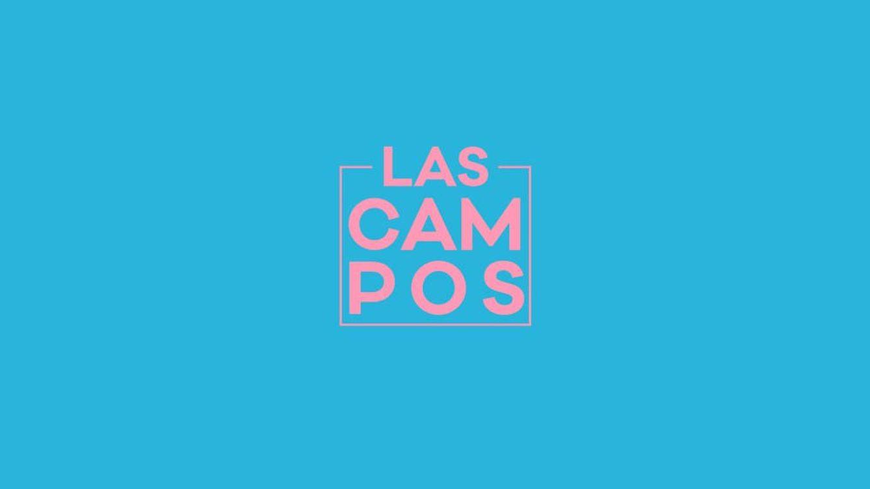 El futuro de 'Las Campos', en el aire