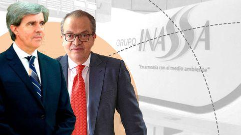 Colombia quiere 'expropiar' Inassa al Canal y pide a un juez que pague 73 M
