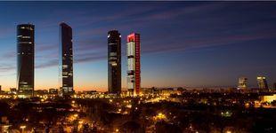 Post de Todo lo que puedes hacer en Madrid si te toca 'pringar' todo el mes de agosto