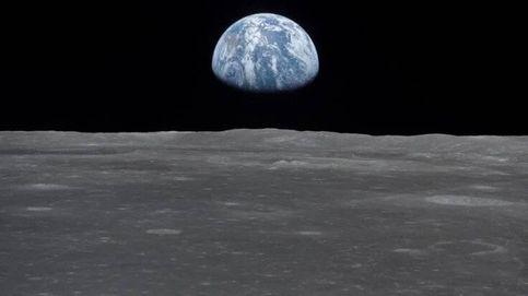 La Tierra se está acelerando: por qué gira más rápido