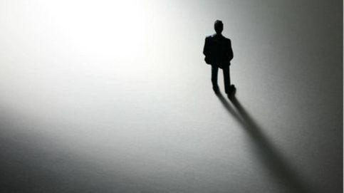 La insoportable soledad del líder