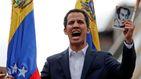 Hamás condena el golpe de estado contra Maduro y la injerencia de Estados Unidos