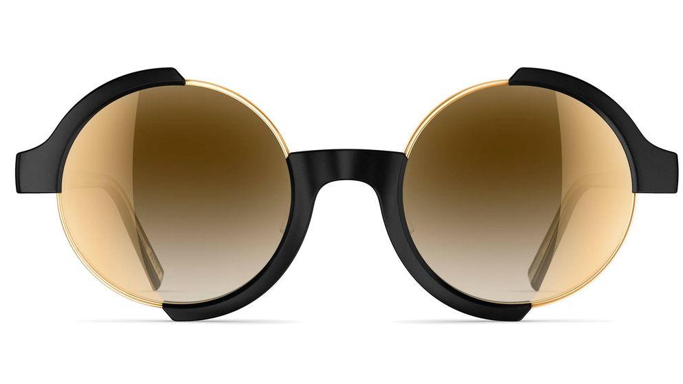 Colección de gafas 'Sigmund & Carl' en edición limitada