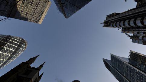 No es solo Abertis-Atlantia: por qué el control a empresas estratégicas va a más