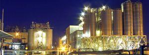 La Seda lidiará con la liquidación al entrar en concurso de acreedores