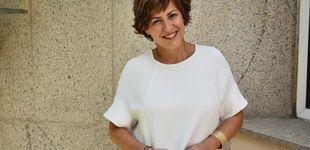 Post de La periodista Cristina Ónega, nueva directora del Canal 24 Horas