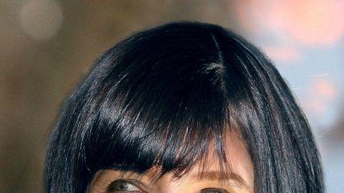 El cambio de 'look' de Sonsoles Espinosa, la mujer de Zapatero