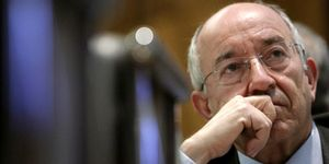 Malestar de los inspectores del Banco de España con sus jefes por 'dejación de funciones'