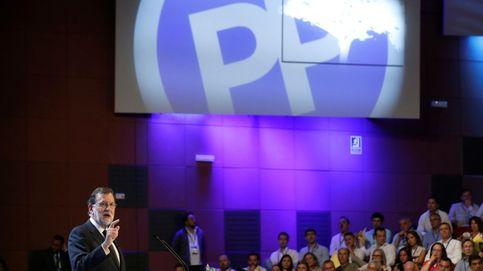 Siga en directo el congreso del PP en el que se elige al nuevo presidente