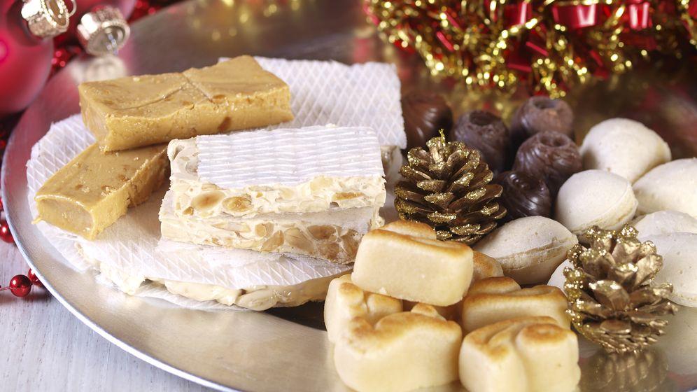 Foto: La Navidad es una época especialmente peligrosa para los diabéticos. (iStock)