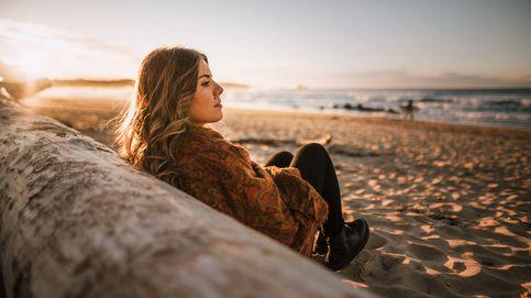 La depresión aumenta en esta época del año: síntomas y cómo afrontarla