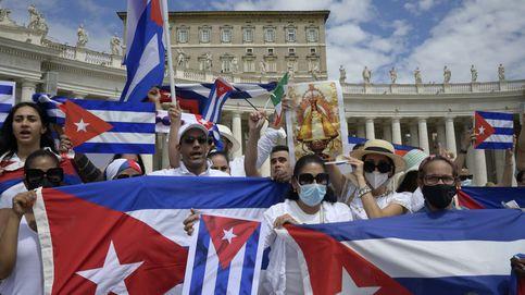 Cuba sí es una tiranía