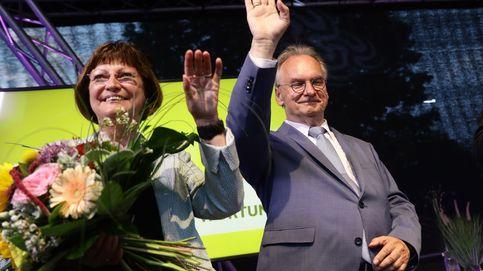 Cinco claves que unas elecciones regionales nos dan sobre el futuro de Alemania