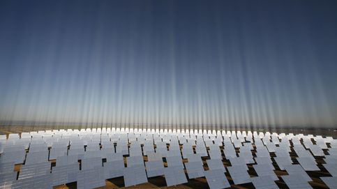 Exus compra ex parques solares de ACS a Bridgepoint pese a la crisis política