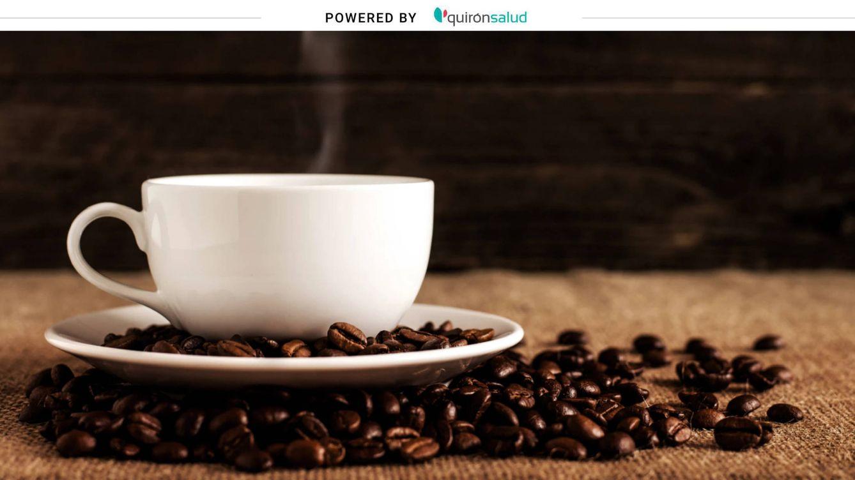 ¿Cuánto café puedes tomar al día sin que afecte a tu salud?
