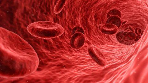 Sangre blanca por exceso de grasa: un caso único y casi mortal