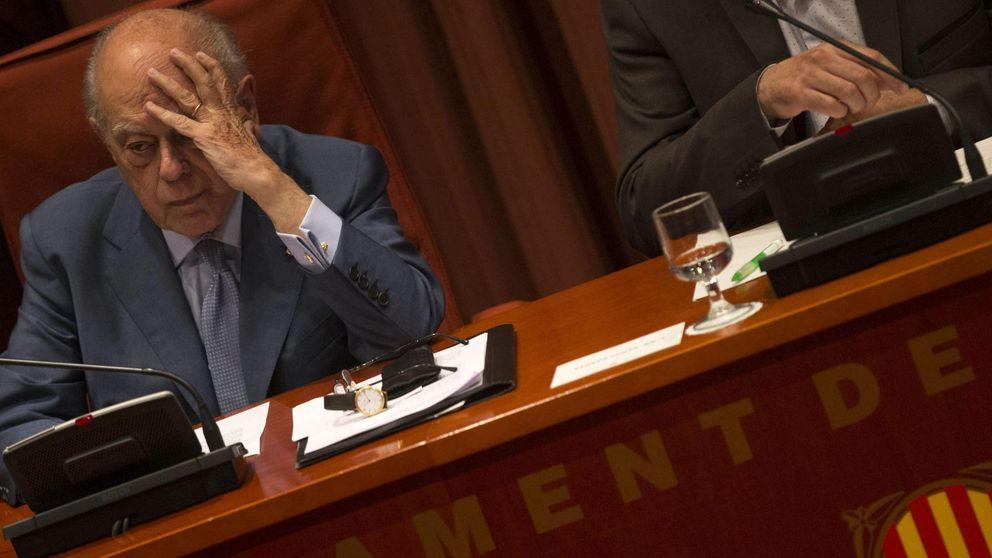 Jordi Pujol: No soy un político corrupto