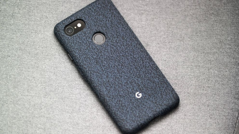 Por qué el nuevo Google Pixel puede desbancar al iPhone