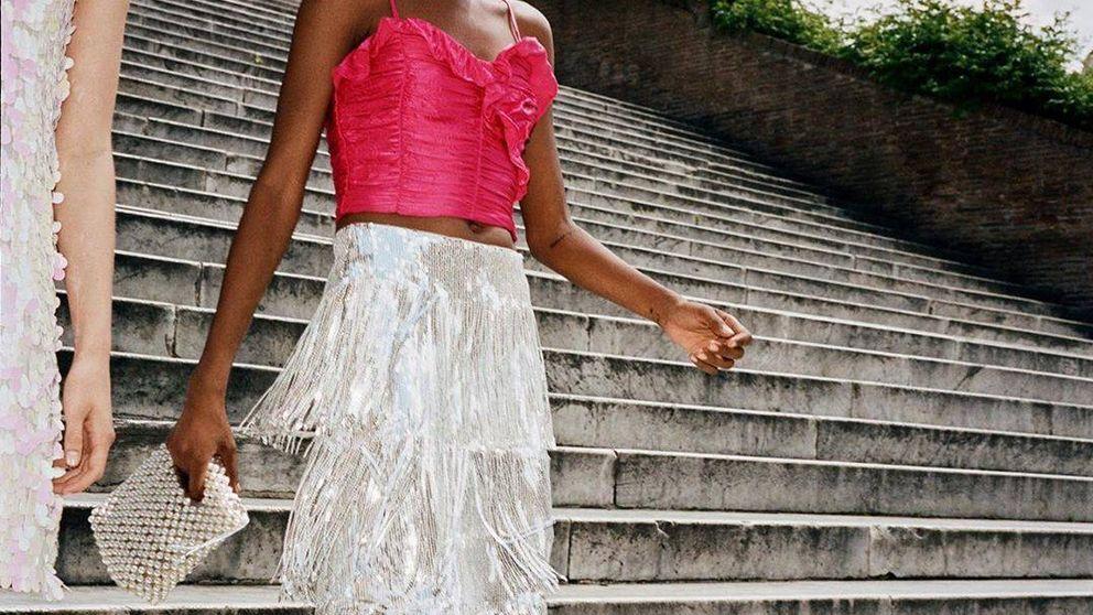 Alerta tendencia: bolsos mini con mini precios en Zara y Stradivarius