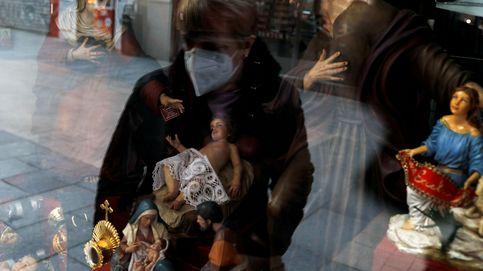 Todos los días son miércoles: ya no es fatiga pandémica, es el limbo de la espera