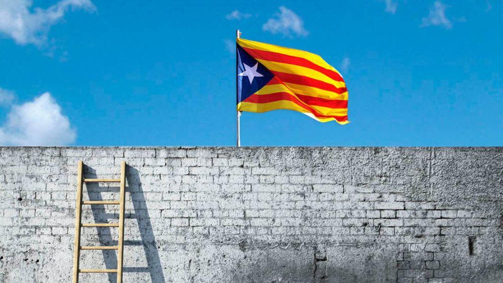 Los fondos buscan oportunidades en España pese al ruido de la crisis catalana