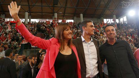 Sánchez busca el choque en economía y se burla del giro de Cs: El pánico hace milagros