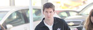 Messi, nuevo vecino de los duques de Palma