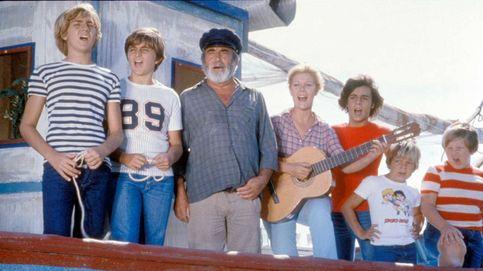 'Curro Jiménez', 'Verano azul'… ¿Dónde están los clásicos de nuestra televisión?