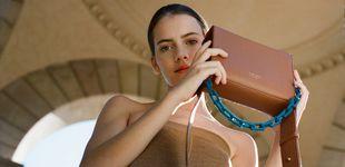 Post de Moda made in Spain: las marcas con las que nos gustaría ver a la reina Letizia