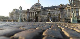Post de Bruselas, un paseo por la gastronomía y el surrealismo
