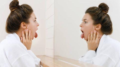 Las bacterias de tu boca pueden activar ciertos genes del cáncer