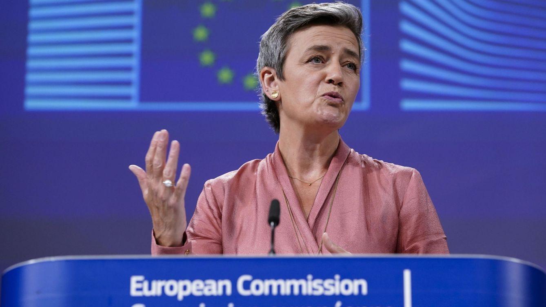 Bruselas pone en cuarentena la megafusión Fiat-Peugeot por el mercado de furgonetas