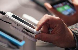 Yoigo introduce el 'leasing' en el mercado de los 'smartphones'