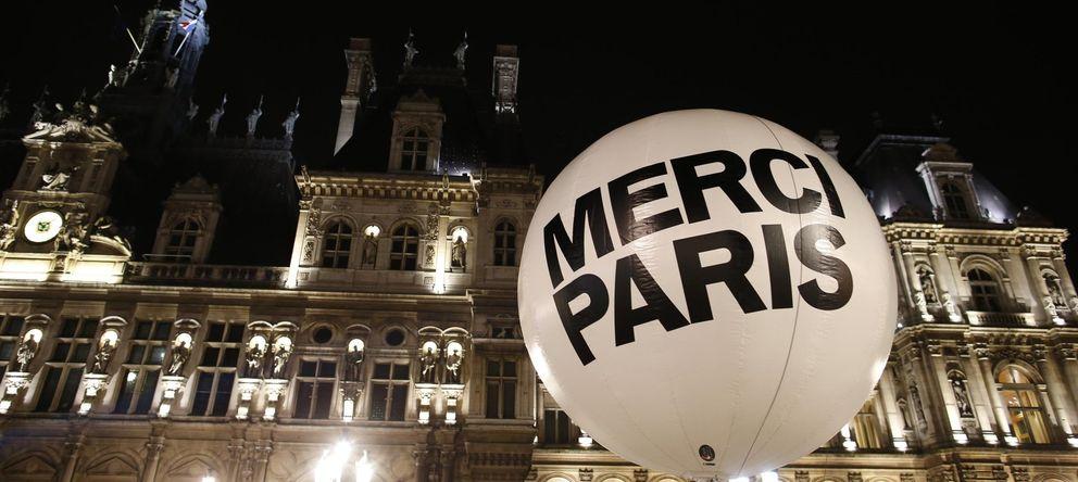 La debacle socialista en Francia fuerza la primera crisis de gobierno de Hollande