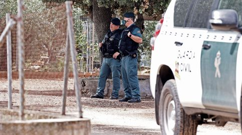 La confesión del detenido permite localizar el cuerpo de Wafaa en un pozo
