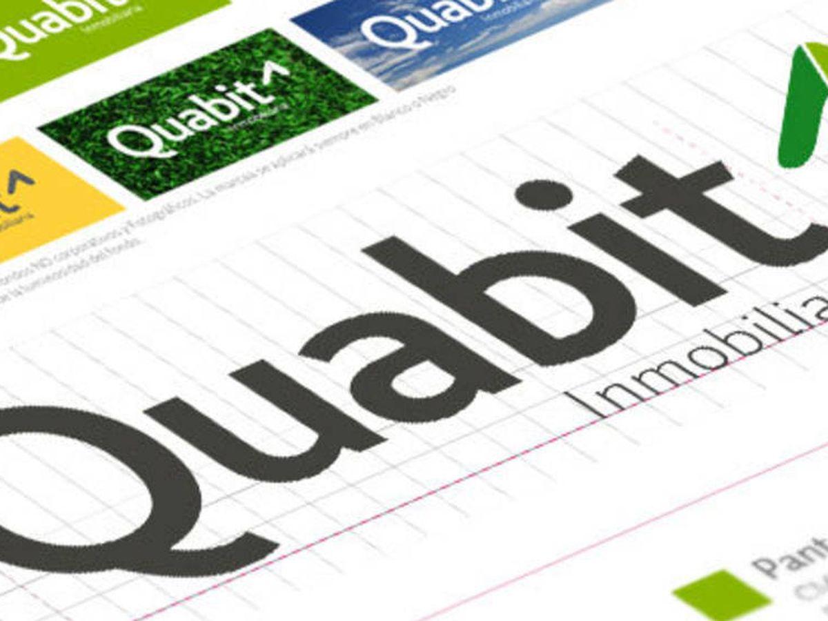 Foto: Quabit inmobiliaria