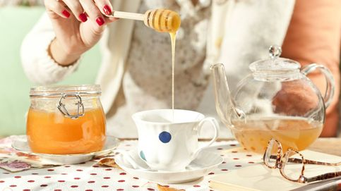 Los hábitos alimenticios que ayudan a mantener a raya el hipo